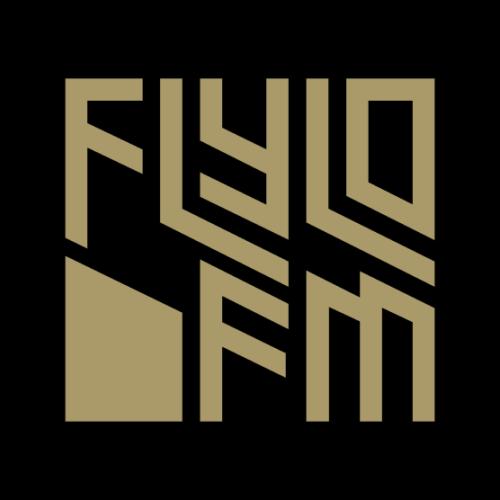 Radio : FLYLO FM