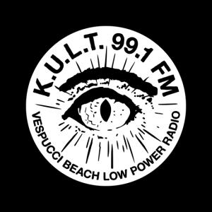 Radio : KULT FM 99.1