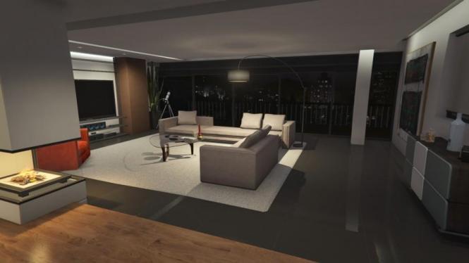 Gtaonline Apartment Stilthouse 01 Overview