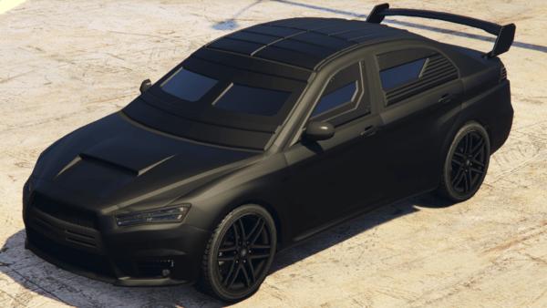 Guía de durabilidad de vehículos en línea de GTA 6
