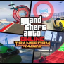 Transform Races And More Announced For Gta Online Gta Boom