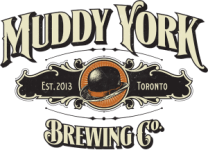 Muddy York Brewing