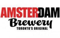 Amsterdam Brewery