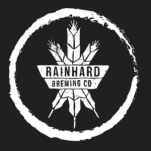 Rainhard Brewing Co