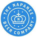 Napanee Beer Co