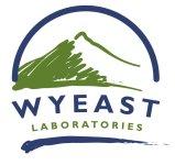 Wyeast Labratories