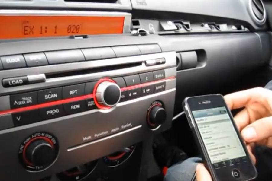 Wiring Diagram As Well Mazda Car Radio Stereo Audio Wiring Diagram