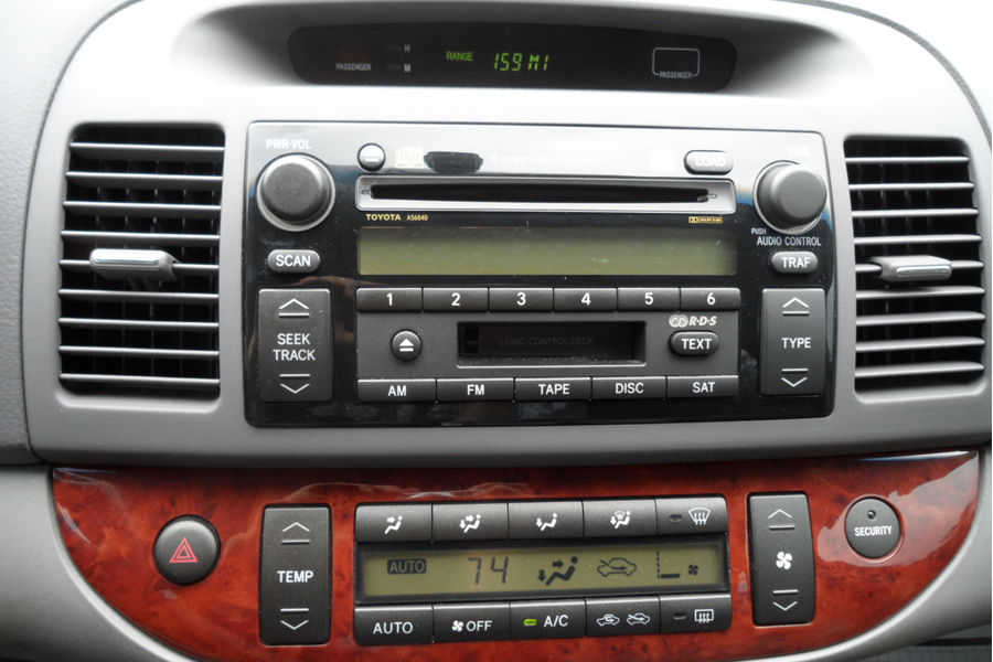 2005 toyota corolla car stereo wiring diagram 1997 ford f150 xlt radio 2008 free for you bluetooth and iphone ipod aux kits camry 2002