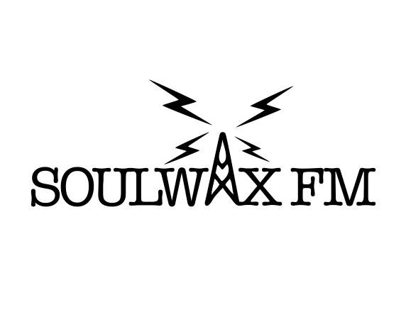 Радио Soulwax FM в GTA 5