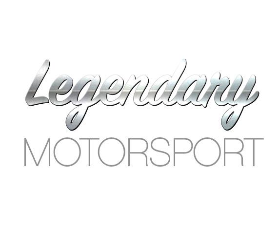Legendary Motorsport: элитные автомобили в GTA 5