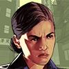 Agent Kellerman