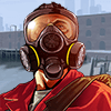 Biohazard1990yakuza