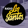 GTA:SAN ANDREAS