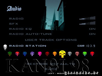 RADIO%20ICON%20V.2 GTA San Andreas Büyük YAMA ARŞİVİ !