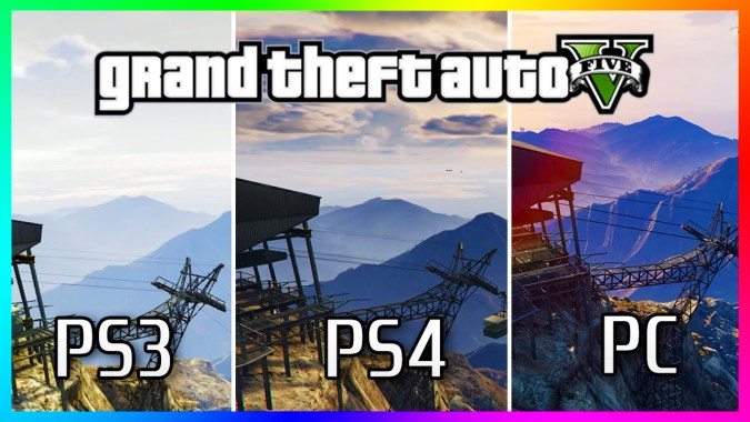 how to leave ceo gta 5 on pc