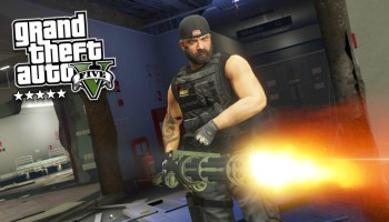 gta 5 for pc free play