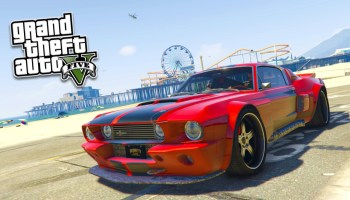 Gta 5 real life modpack   Authentic Car Pack (OIV) GTA V