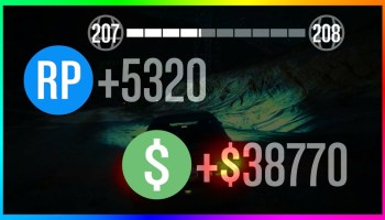 GTA 5 Online – MAKING MILLIONS! 2X GTA Money & RP Prison