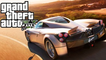 GTA 5 CORVETTE ZR1 CAR MOD SHOWCASE! (GTA V Mods) – GTA Junkies