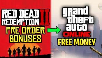 GTA Online's End of Summer Celebration! Get $1 15 MILLION
