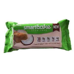 smartcake-coconut-single-cake 60g