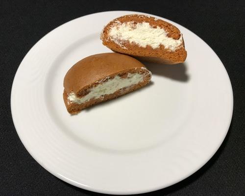 Chatila's Bakery Doughnuts Pumkin Vanilla Low carb - Sugar Free - Diabetic and Keto Friendly