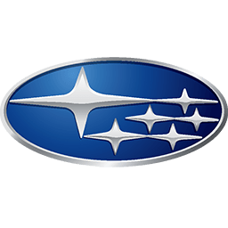 Subaru Emblem Gta Retrofits