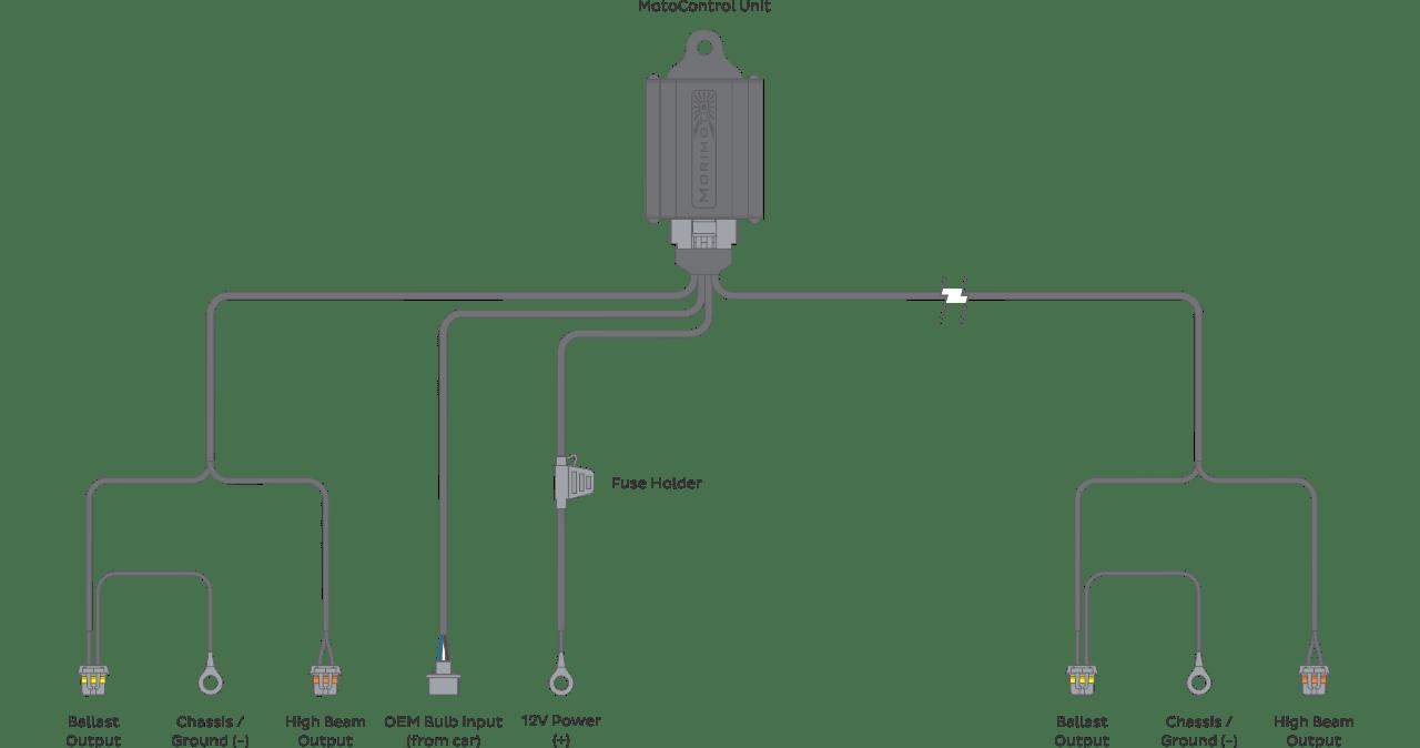 H6054 Bi Xenon Wiring Diagram - Oil Safety Switch Wiring Diagram -  cts-lsa.nescafe.jeanjaures37.fr [ 674 x 1280 Pixel ]