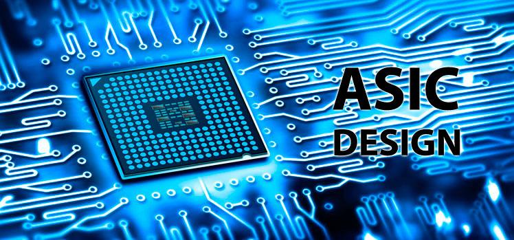 ASIC Design Verification Engineer Toronto  GTA Search Group