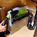 330xNxVroom Retractable Hose System Kitchen island.png.pagespeed.ic .ZDaDbp6kfT