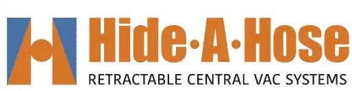 Hide A Hose logo