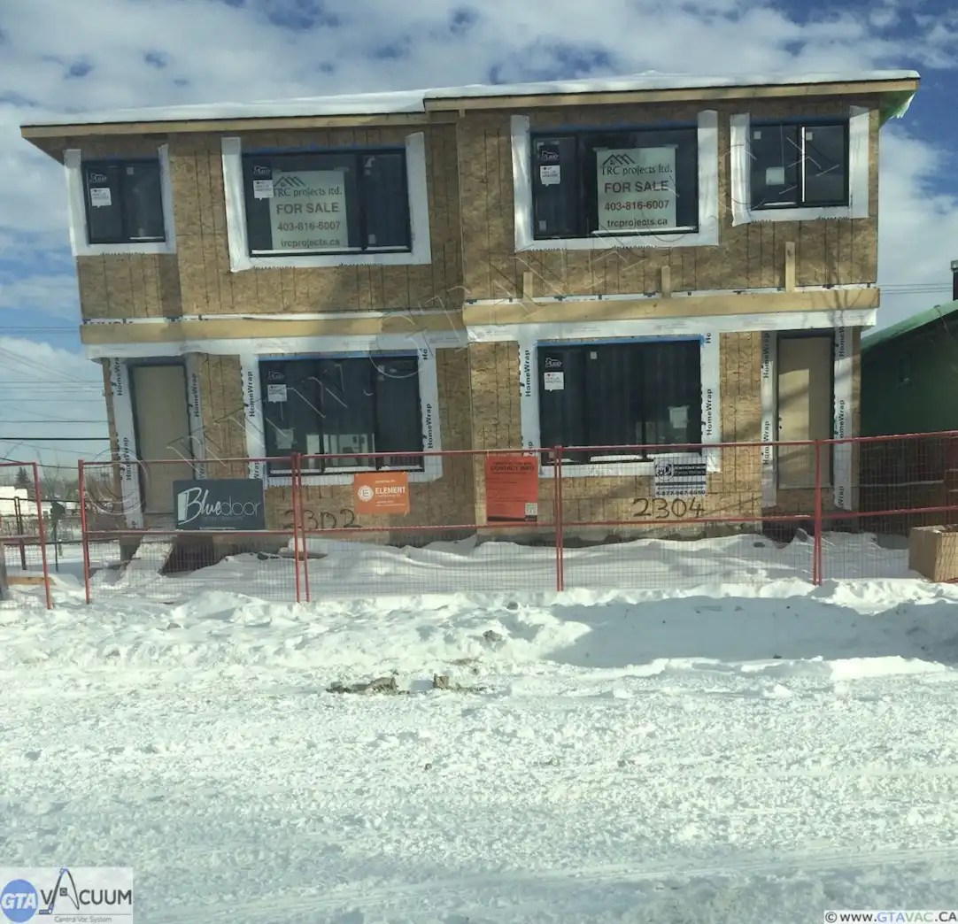 Central Vac New Construction Rough In AB 2014 2 1