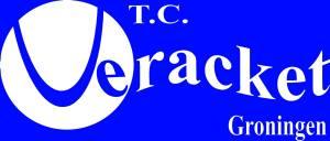 WOT Veracket @ T.C. Veracket    Groningen   Groningen   Netherlands