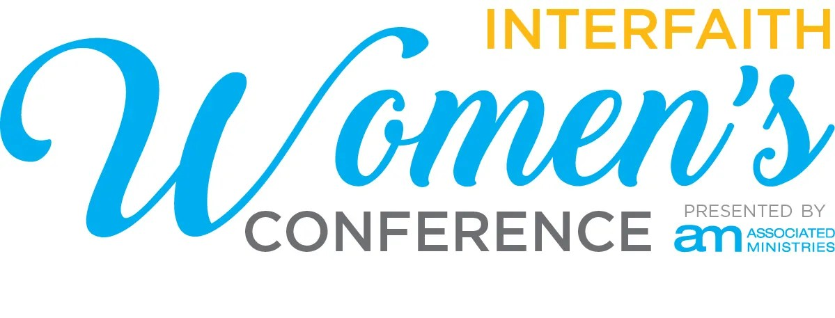 Save the Date Interfaith Womens Conference 2019  Greater Tacoma Community Foundation
