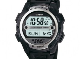 ceas-casio-digital-casual