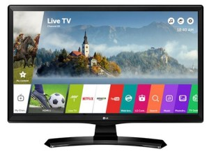 smart-tv-led-lg-24inch