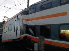 accident-feroviar-ploiesti-triaj