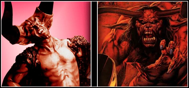 the-devil-preacher-AMC-Cast