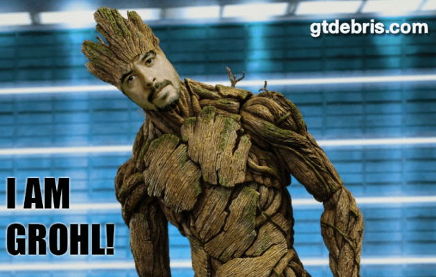 dave-grohl-groot
