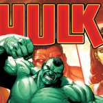 Hulk Issue 6 Review (2014)