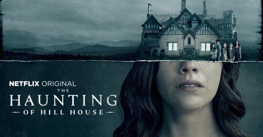 best horror streaming 2019 Best Streaming Horror 2019 | gtdebris.com