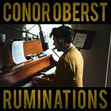 Record Store Day 2021 - Conor Oberst
