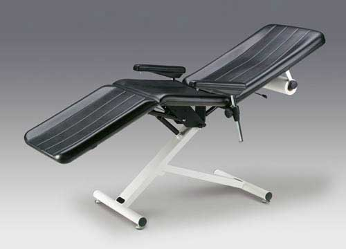 beauty chairs beds chair bed for aesthetic beautician