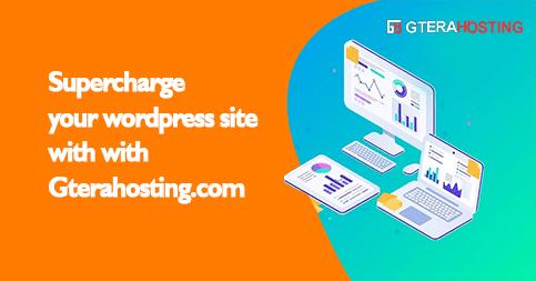 Best Hosting For WordPress Websites In Nigeria