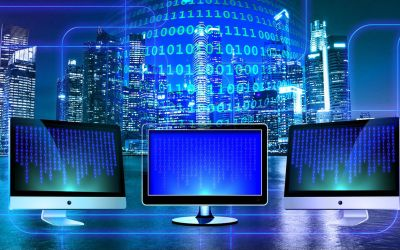 Internet potrebbe crashare? Ci serve un piano B