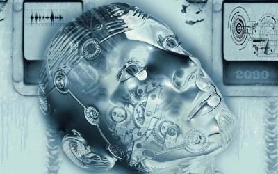 Stiamo davvero vivendo l'era dei cyborg?