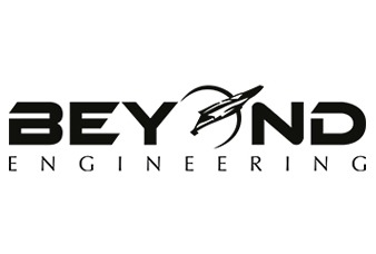Beyond Engineering