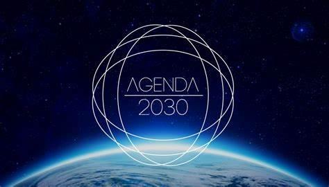 Agenda 2030 per lo sviluppo sostenibile: a che punto siamo?