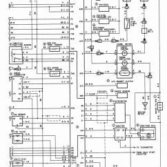 Haltech Iq3 Wiring Diagram Narva Driving Light Switch Elite 1500 Imageresizertool Com
