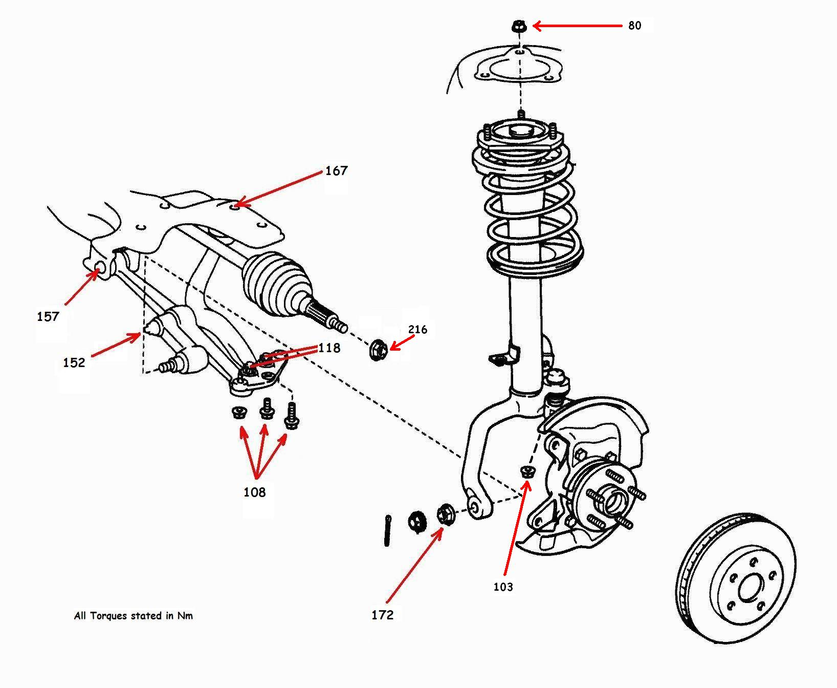 Fj Cruiser Wiring Schematic, Fj, Free Engine Image For